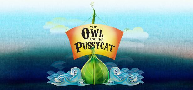 The Owl & the Pussycat sets sail in 2018